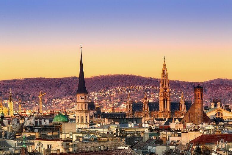 Haartransplantation Österreich, Haarverpflanzung Österreich für Männer und Frauen