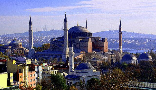 Haartransplantation Türkei, Haarverpflanzung Türkei für Männer und Frauen