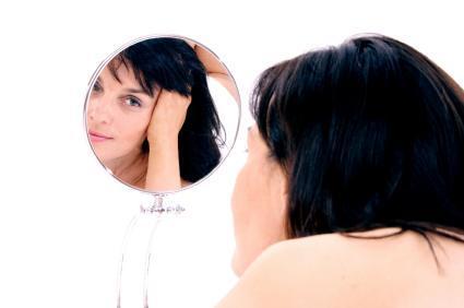 Haarausfall bei Frauen - was tun?
