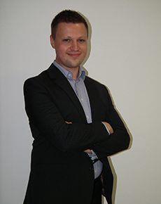 Árpád Jó