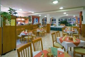 Thermal Hotel Mosonmagyaróvár