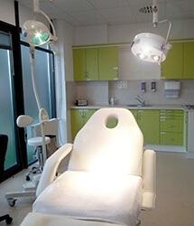 Prohaarklinik - Haartransplantation nahe Wien