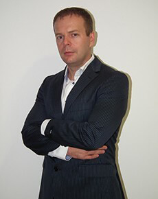 Thomas Lajtos