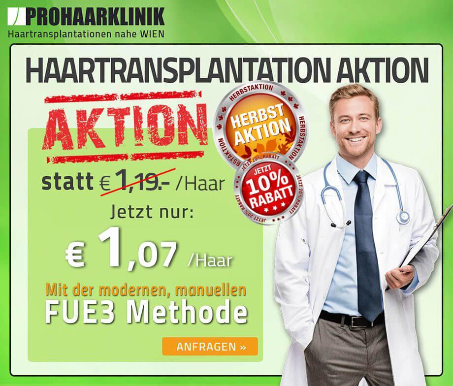 haartransplantation-herbst-aktion-slider