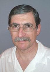 Mikrochirurg Dr. Péter Vinczew, verantwortlich für Haartransplanationen in der PROHAARKLINIK