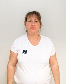 Anita Gulyás